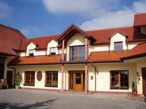 Weingut Erbeldinger Bechtheim
