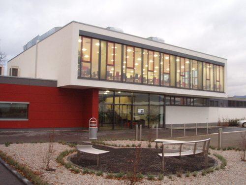 Rockwell Collins Deutschland GmbH
