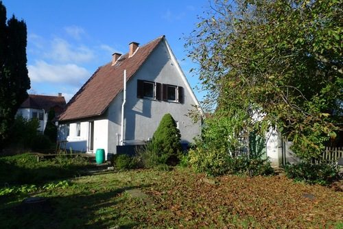 Haus Karabegovic